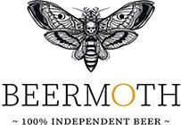Beermoth